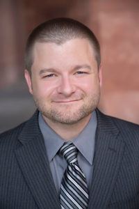 Casey Gish - Robert B. Katz & Associates