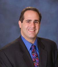 Robert Katz - Robert B. Katz & Associates