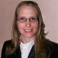 Sarah Suter - Robert B. Katz & Associates